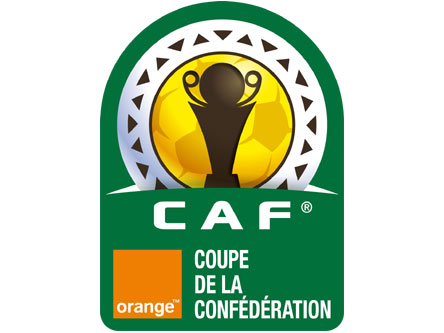 Coupe du Monde : Les nations africaines recrutent en France
