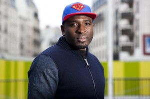"Dawala, profession : ""Wati Boss"" de Sexion d'Assaut"