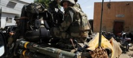 Armee_france nord mali kidal tombouctou gao
