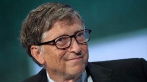bill gates chasse microsoft fortune income forbes
