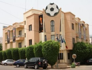 Cours performance Fifa au Mali : La Femafoot redore son blason organisationnel