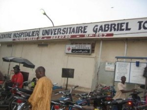 Centre hospitalo-universitaire Gabriel Touré : Dr Lanceni Konaté rejette en bloc les accusations du syndicat