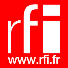 Conditionnement de l'opinion : RFI reprend du service !