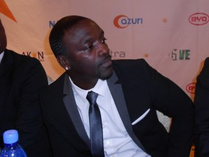 Electrification de l'Afrique : AKON ambitionne d'éclairer un million de ménages