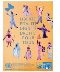 droits humaines hommes internationale dih