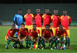 equipe-nationale-football-guinee-conakry